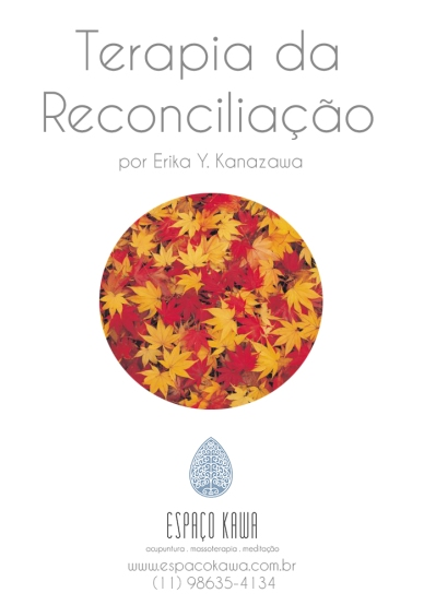 reconciliação.jpg